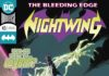 Nightwing #45 comic