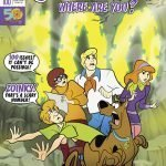 Scooby-Doo, Where Are You? #100 comic