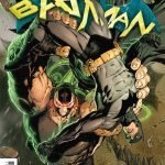 Batman #76 comic