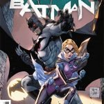 Batman #77 comic