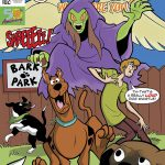 Scooby-Doo, Where Are You? #102