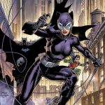 Catwoman 80th Anniversary 100-Page Super Spectacular #1 first look