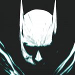 BATMAN: THE SMILE KILLER #1 PREVIEW